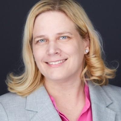 Jennifer Redden