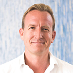 Alexander Schneider, Vice President at Nikki Beach Hotels & Resorts EMEA