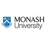 Maria Paz, Delivery Lead, eSolutions, Shared and Campus Services at Monash University