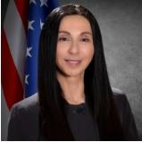 Dr. Lilian Alessa