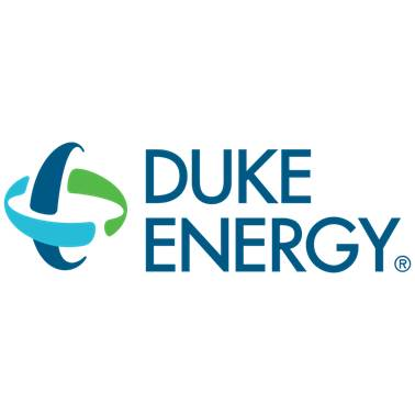 Remi Raphael, Director of Business Transformation at Duke Energy