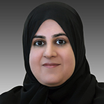 Dr. Kalthoom Mohammed Ali Hassan