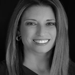 Melissa Swisher
