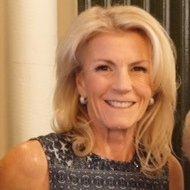 Lisa Utasi