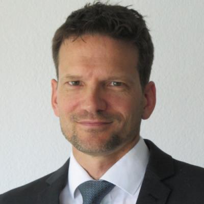 Niels Grabe