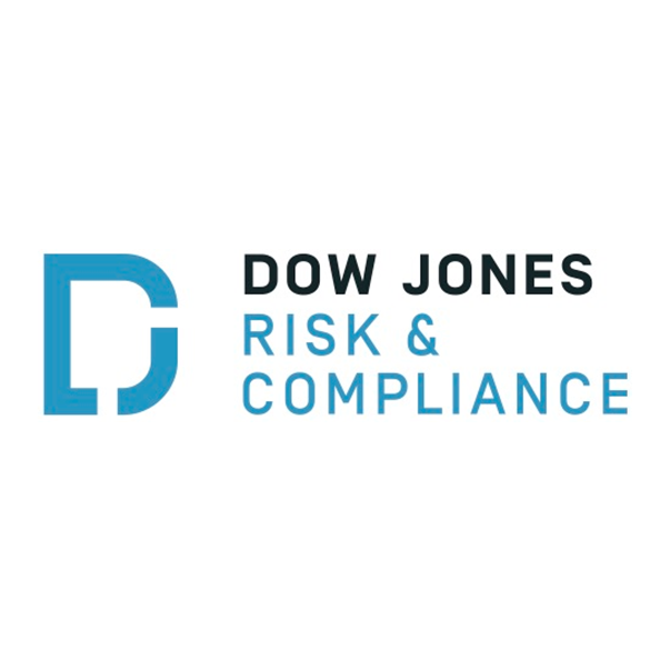 Gavin Proudley, Global Director - Due Diligence at Dow Jones