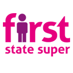 Luke Jamieson, Head of Service Centre at First State Super