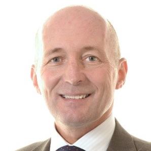 Ian Cowper