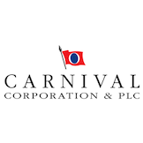 Stuart Carpenter, LNG Project Director at Carnival Corp & plc