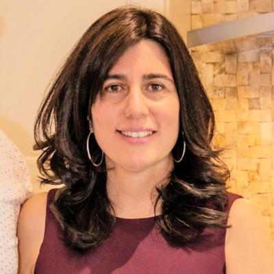 Maria Palacio