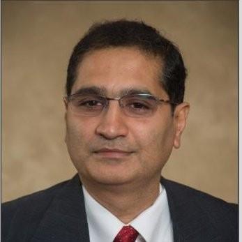 Prabhu Chandrasekhar, Director of Data Analytics at Advance Auto Parts