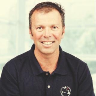 Tim Schnabel