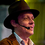 Shane Dallas, Social Media Specialist, Keynote Speaker & Trainer, at The Travel Camel