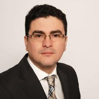 Jesús Emeterio Navarro-Barrientos