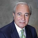 Edward Cripe