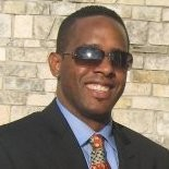 Andre Miller, Director, Global Communications at Bahamas Ministry of Tourism & Aviation
