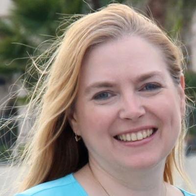 Shannon Jennewein, Digital Marketing Manager at Diamond Resorts