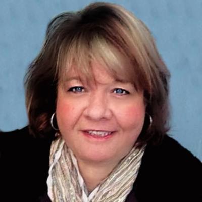 Kelly Walowski