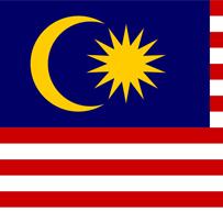 Captain Maritime Che Engku Suhaimi bin Che Engku Daik