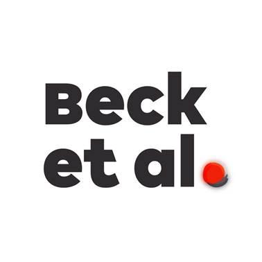 Helmut Weiss, Director, Enterprise Cloud Architect at Beck et al