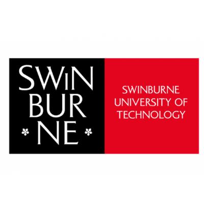 Sarah Maddison, Pro Vice-Chancellor (Academic Innovation & Change) at Swinburne University of Technology