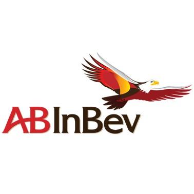 Michael Swita, Global Legal Director of IP & Innovation at Anheuser-Busch InBev