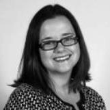 Stacy Dye, SVP/GM, Quantitative Insights at RDI Sightline