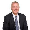 Adam Preston, Global CDO, Corporate and Investment Banking at Banco Santander