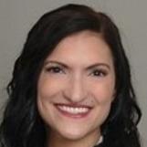 Melinda Ritchie