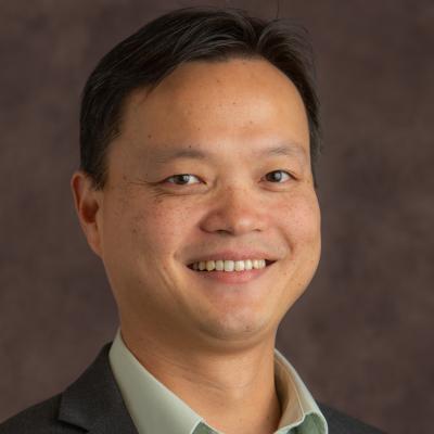 Ivan Lai