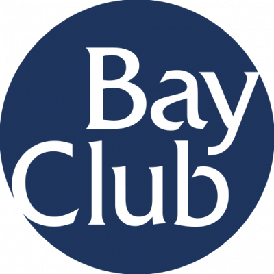 Aaron Gette, CIO at The Bay Club