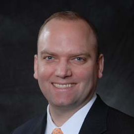 Todd Schmucker, Former Director, Data Sourcing & Strategy at Balyasny Asset Management