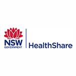 Santhoshi Chander, Head Program & Change Management Office at HealthShare NSW