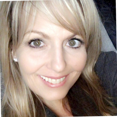Sara Martinez, Sr. Manager - IT Procurement at Brinker International
