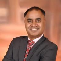 Sohel Khan