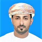 Ahmed Hardan