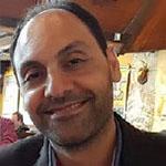 Mohamed Attia