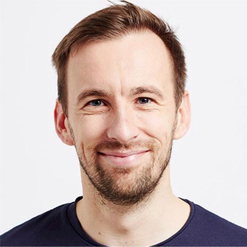 Stefan Röbel