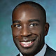 Timothy Amukele, MD PhD, Associate Professor of Pathology, Chief of Pathology and Director of the Clinical Laboratories at Johns Hopkins Bayview Medical Center