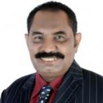 Mansour Malik