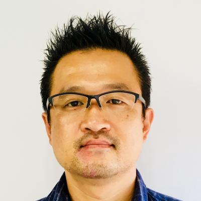 Peter Yoshihara, General Manager, Japan at Trip.com