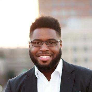 Tyrone Smith PhD