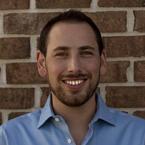 Jeremy Schweitzer