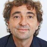 Michael Horeni, WM-Korrespondent at Frankfurter Allgemeine Zeitung