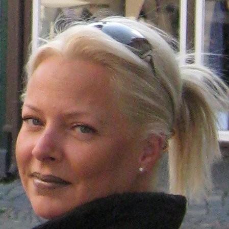 Lise Lykke Sorensen