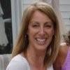 Lisa Perino