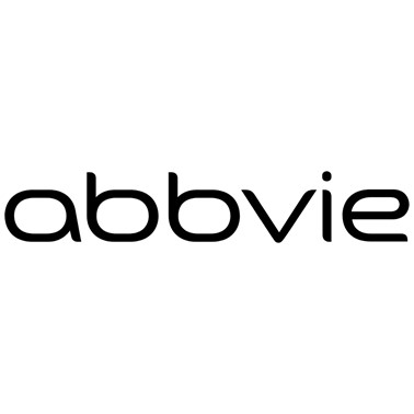 Yan Song, Director, Scientific Arcthitecture at AbbVie