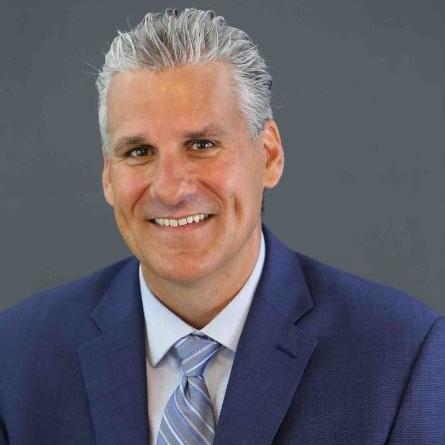 Charles Olschanski CFE, CFI, Senior Director, Investigations Services at Tiffany & Company