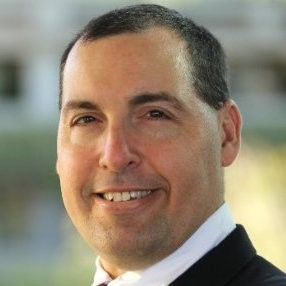 Scott Grimberg, Portfolio Manager, Global & Emerging Markets Fixed Income at CalPERS