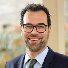 Ioannis Sapountzis